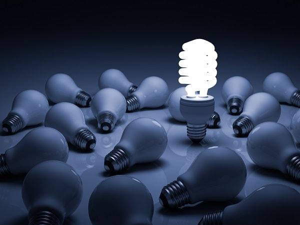 como economizar energia em casa, como economizar energia elétrica, economia de energia