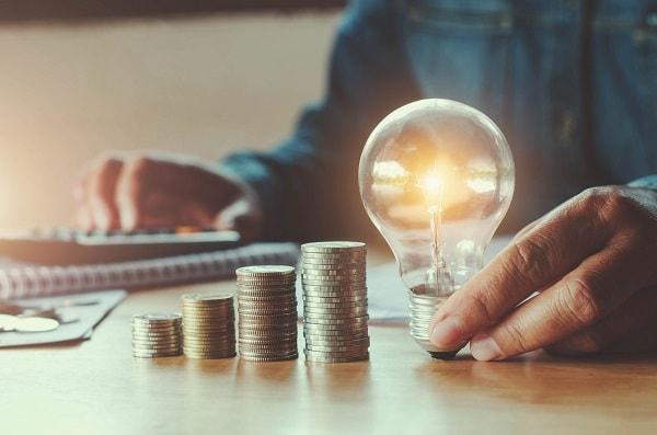 como economizar energia em casa, como economizar energia elétrica, dicas de economia de energia, consumo consciente de energia