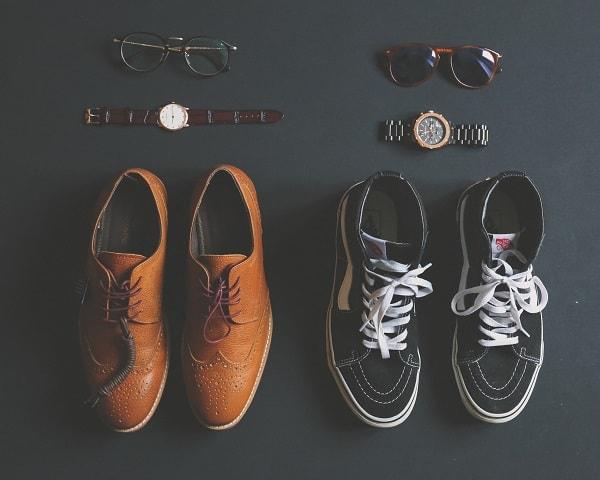 como organizar sapatos, como organizar sapatos no armário, como organizar sapatos no guarda roupa
