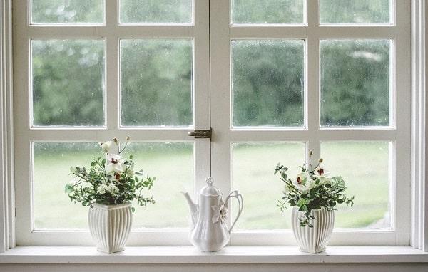 como deixar o quarto mais frio no verão, como refrescar a casa, como refrescar o quarto, como amenizar o calor no quarto