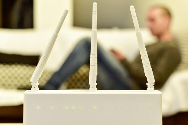 como melhorar o sinal do wifi, como ampliar o sinal do wifi, como aumentar o sinal do wifi, wifi ruim, como aumentar a cobertura do wifi