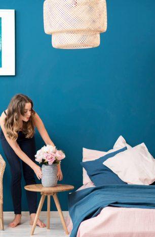 Decoração de casa: decoração de ambientes por cômodos e com ajuda da internet