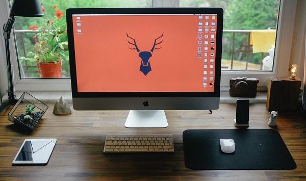 decoração de escritório, decoração de home office, como decorar escritório, como decorar home office