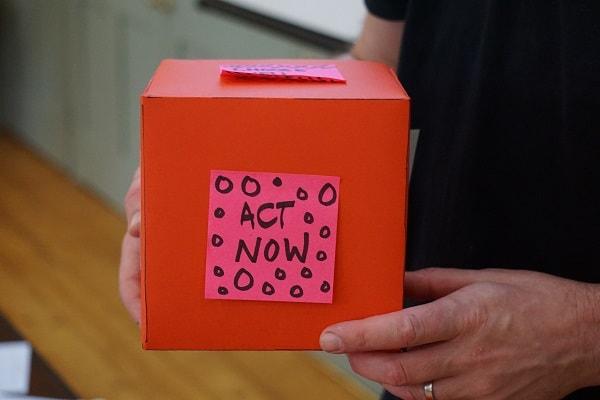 como fazer caixa organizadora de papelão, caixa organizadora de papelão, caixa organizadora de papelão DIY, caixa organizadora de papelão como fazer, como fazer caixa organizadora de papelão com tampa