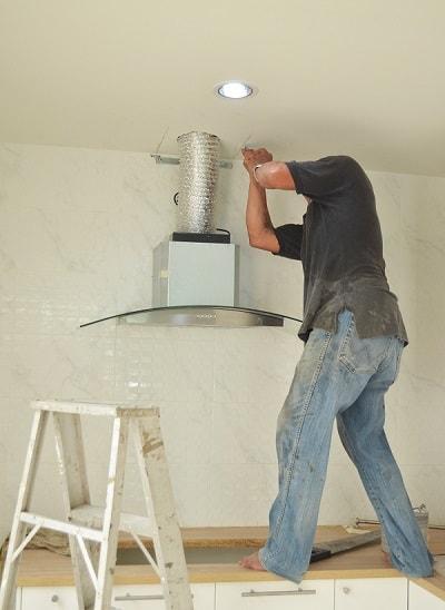como instalar coifa de parede, como instalar uma coifa de parede, como instalar coifa de parede em apartamento, como instalar uma coifa de parede na cozinha, como colocar coifa de parede em apartamento