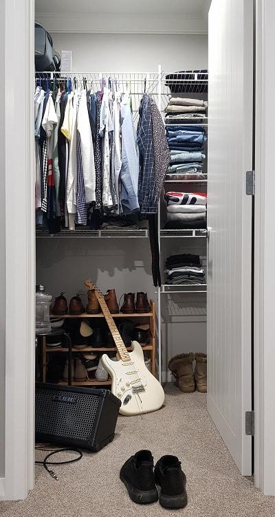 como organizar guarda-roupa, como organizar um guarda-roupa, como organizar closet, como organizar um closet, como organizar o closet, como organizar closet com caixas