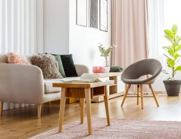 como organizar apartamento pequeno, decoração de apartamento pequeno, apartamento pequeno decorado, apartamento pequeno, decoração para apartamento pequeno, como decorar apartamento pequeno, como organizar um apartamento pequeno, organização de apartamento pequeno