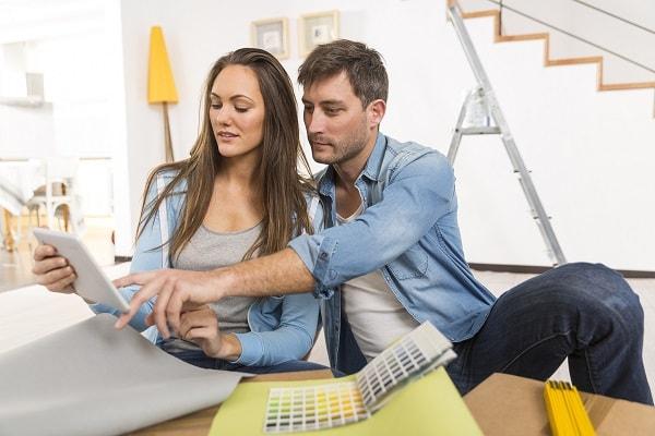 construção de casa, tudo sobre construção de casa, orçamento para construção de casa, profissionais para construção de casa