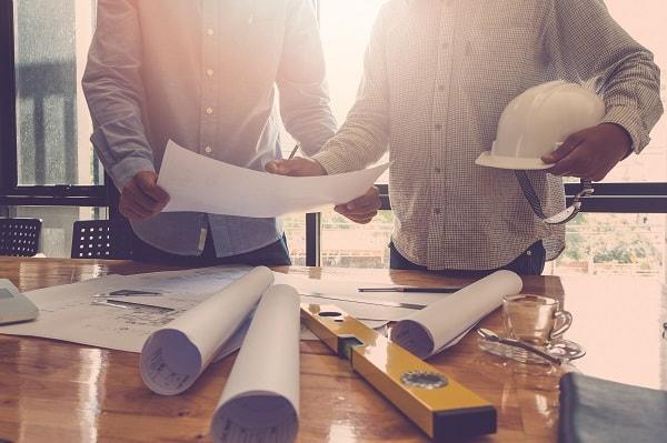 construção de casa, tudo que você precisa saber sobre construção de casa, construção de casa passo a passo