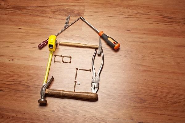 construção de casa, passo a passo construção de casa, materiais de construção para construção de casa, etapas construção de casa