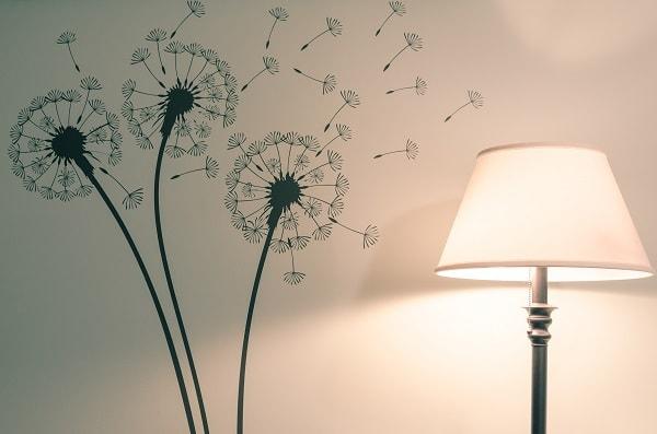 decoração de parede, decoração de parede de sala, decoração de parede de quarto, como decorar parede, decoração de parede de cozinha, decoração de parede de sala de jantar, como decorar parede de escada