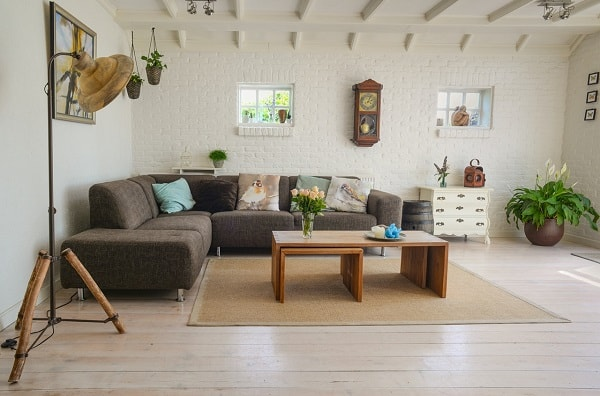 decoração rústica, como fazer decoração rústica, decoração rústica em casa, decoração rústica faça você mesmo