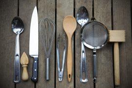 o que não pode faltar na cozinha, o que não pode faltar em uma cozinha, itens que nao pode faltar na cozinha, o que não pode faltar na sua cozinha, utensílios de cozinha, utensílios para cozinha, acessórios para cozinha, utilidades para cozinha, coisas para cozinha, utensilidades de cozinha,