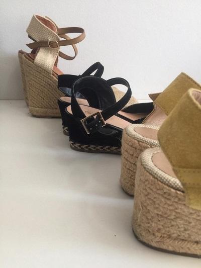 como limpar sapato, como limpar sapato de camurça, como limpar sapato de couro, como limpar sapato de verniz, como limpar sapato de veludo, como limpar sapatos