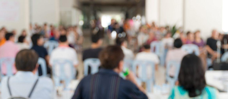 reunião de condomínio, administração de condominios, lei do condominio, convenção de condomínio, modelo de ata de condominio, ata de reunião de condominio, modelo de ata de reunião de condominio, convenção de condominio residencial