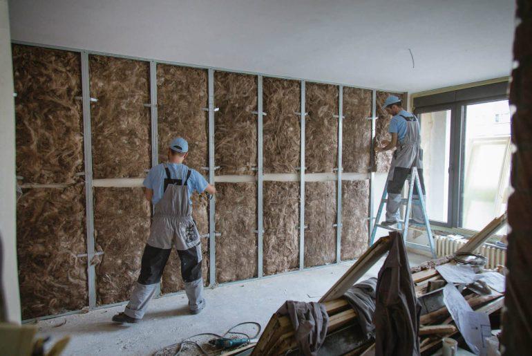 isolamento acústico para apartamento, isolamento acustico, espuma acustica, janela anti ruido, janela acustica,