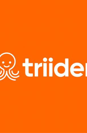 2020 chegou com mudanças: conheça a nova marca do Triider