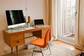 home office, dicas de home office, praticas de home office