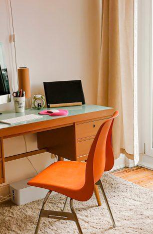 10 práticas de Home Office que usamos no Triider