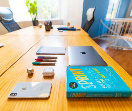 Glossário de startup: entenda a linguagem das novas empresas