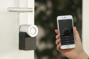 casa inteligente, smart home, tudo sobre casa inteligente, gadget, automatização, tecnologia, dispositivos para casas inteligentes