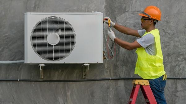 tudo sobre ar-condicionado, escolhendo o ar-condicionado