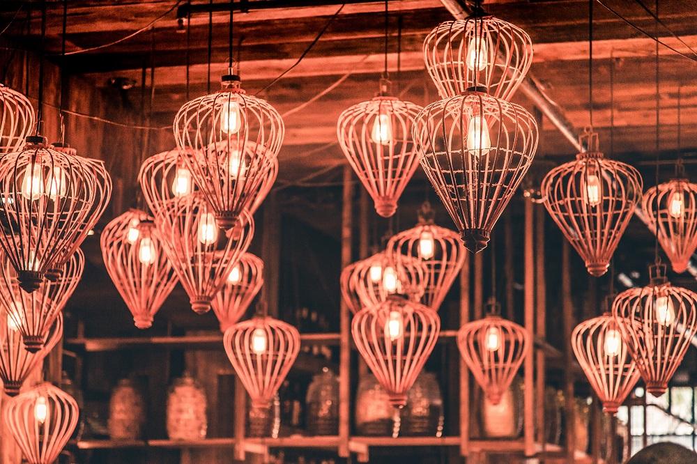 luminária pendente faça você mesmo, como fazer luminária pendente
