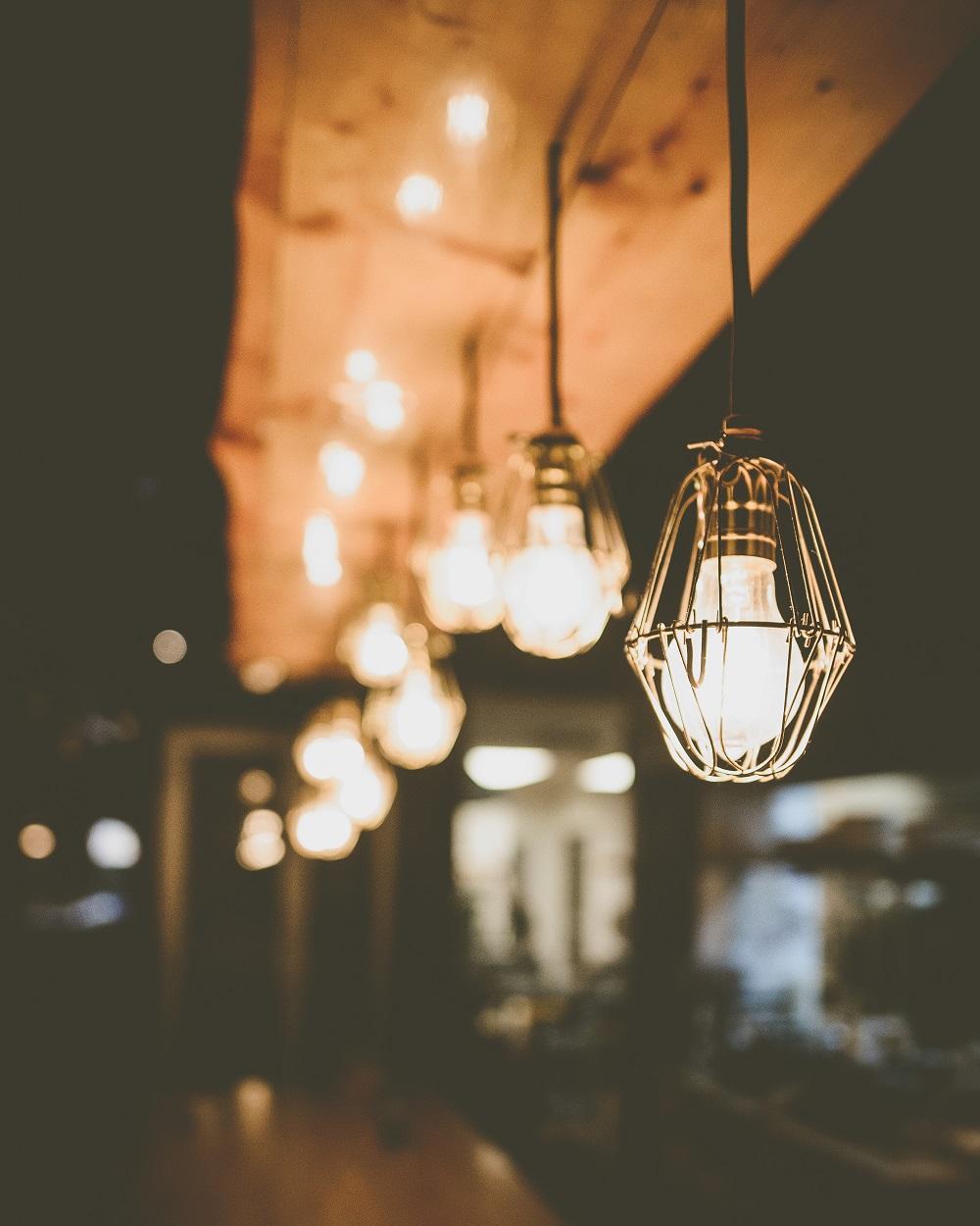 como fazer luminária pendente, luminária pendente faça você mesmo