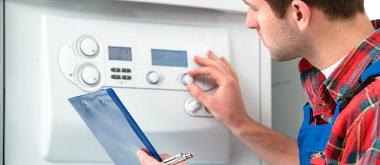 omo instalar aquecedor a gás, tudo sobre instalação de aquecedor, instalação de aquecedor, aquecedor a gás