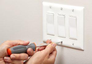instalação de ventilador de teto, como instalar ventilador, instalador ventilador de teto
