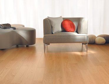 como escolher piso para apartamento, piso laminado