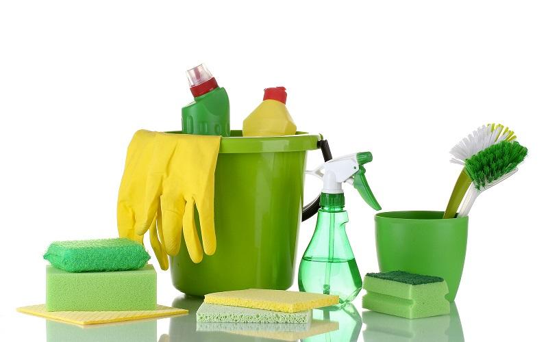 como limpar vidros, produtos para limpar vidros