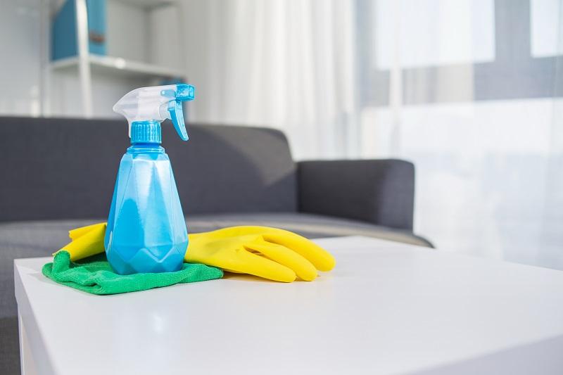 como tirar umidade de parede, como limpar mofo