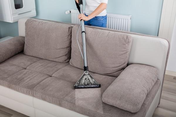 como impermeabilizar sofá, como fazer impermeabilização de sofá
