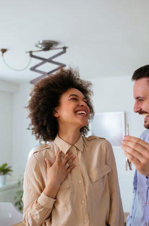 Manual de aluguel de apartamento: 5 coisas que você deve saber! [GUIA]