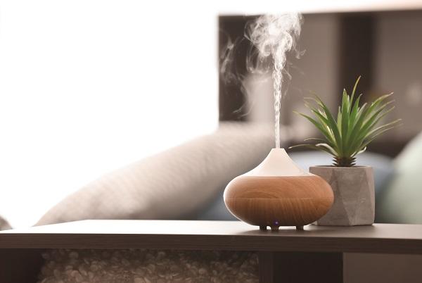 como deixar a casa perfumada, como deixar o ambiente perfumado
