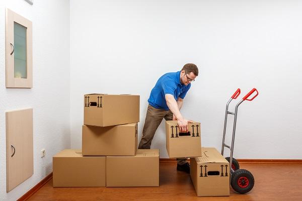 entrega de apartamento, termo de entrega de chaves