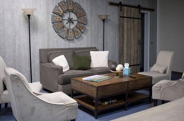 fotos de salas, como decorar uma sala, salas decoradas
