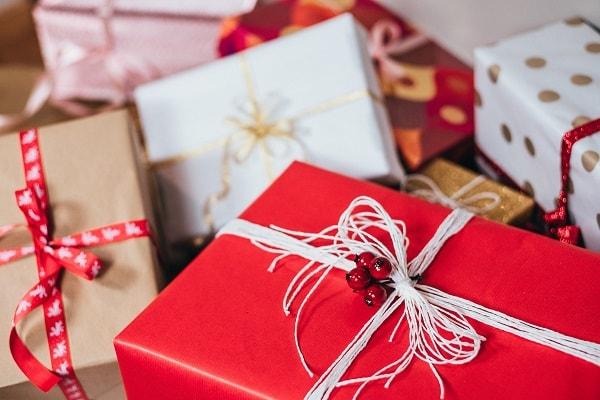preparativos para o natal, presentes de natal, presentes da natal para homem, presentes de natal para mulher