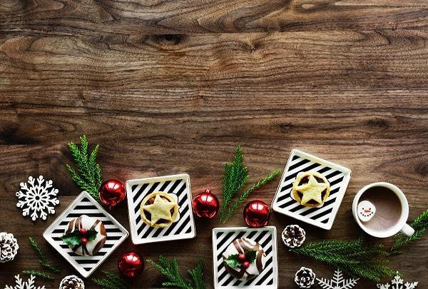 preparativos para o natal, como fazer enfeites de natal, ideias de decoração de natal