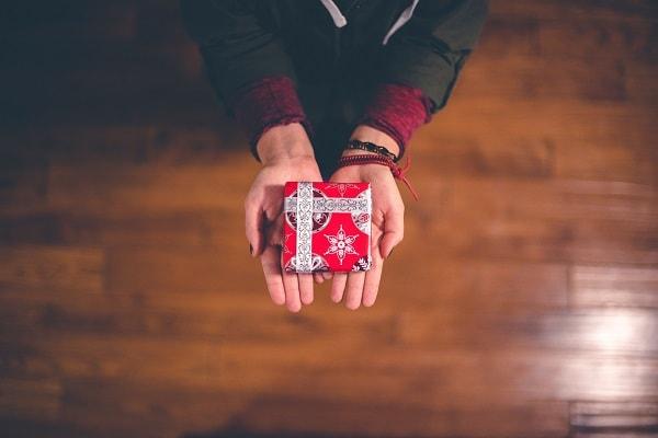 preparativos para o natal, ideias de decoração de natal, presentes de natal para homens,
