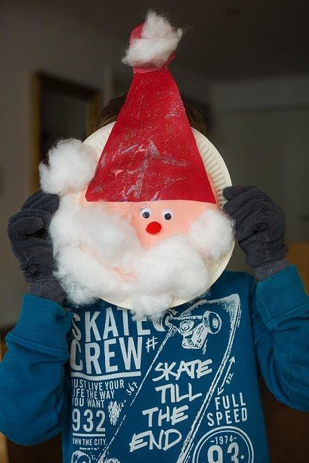 preparativos para o natal, como preparar a casa para o natal, ideias de decoração de natal