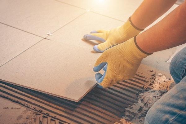 como limpar porcelanato, limpeza de piso, como limpar piso cerâmico