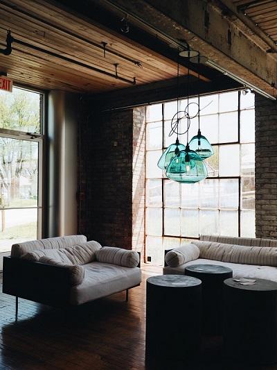 fotos de salas, salas modernas, salas decoradas