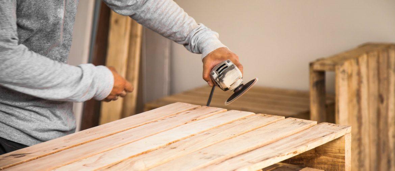 como fazer mesa de madeira, mesa de madeira diy, como montar mesa, como construir uma mesa de madeira