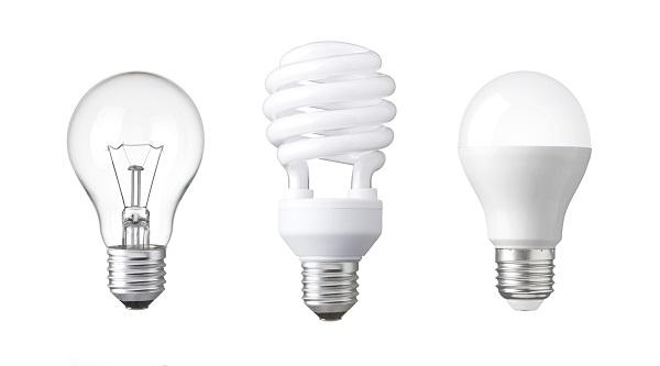como economizar energia em casa, como economizar energia elétrica