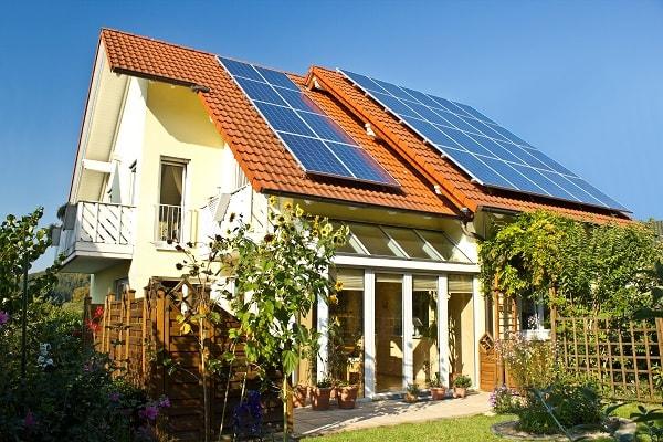 como economizar energia em casa, economia de energia, energia solar
