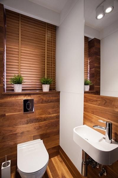 como decorar banheiro pequeno, como decorar banheiro, decoração de banheiro, decoração de lavabo