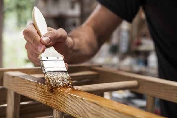 como fazer mesa de madeira, como fazer mesa, como fazer mesa de pallet, passo a passo para fazer mesa de madeira
