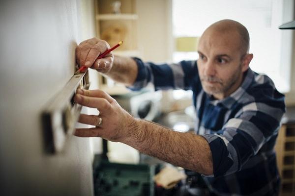 como fazer cabeceira para cama box, como fazer cabeceira de cama box, como fazer cabeceira, como fazer cabeceira de madeira